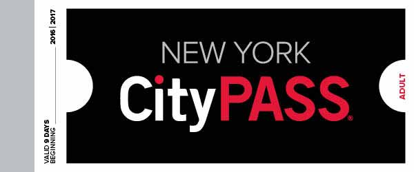 New York CityPASS Review