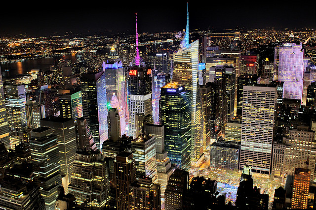 Ultimate New York Passes Comparison 2018