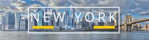 New York Passes Comparison