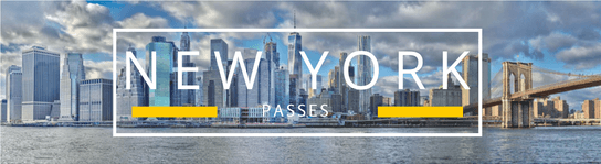 New York City Explorer Pass Review