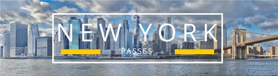 New York City Explorer Pass Review