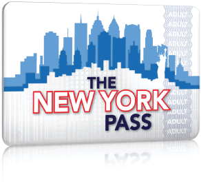 Is the New York Pass Worth It