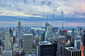 New york basics new york city tourist information how to plan a trip to new york city - Tourist office new york city ...
