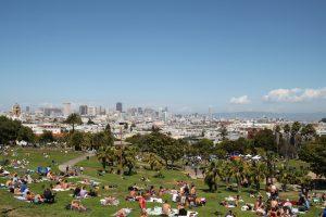 San-Francisco-Summer