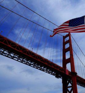 San Francisco attraction Pass