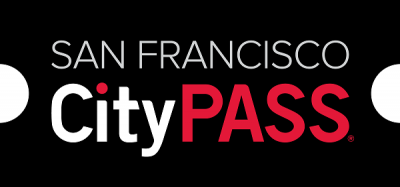 is the San Francisco Citypass Worth it