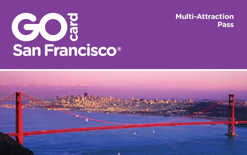 San Francisco go pass reviews