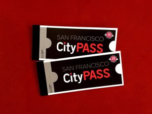 san-francisco-citypass-booklets