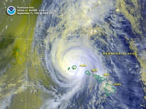 Hurricane_Hawaii