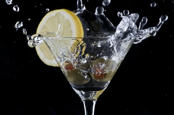 do you still get free drinks in las vegas Casinos