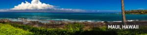 Maui Header