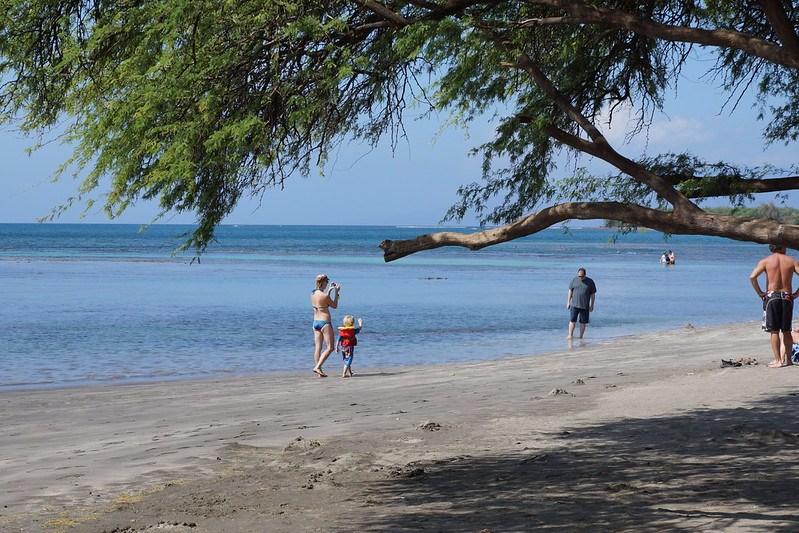Olowalu Beach Maui
