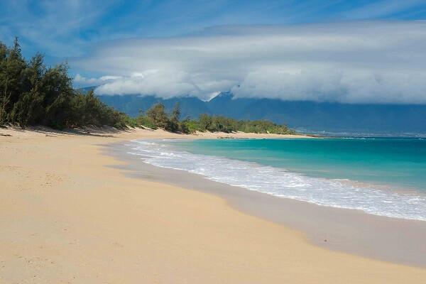 Playa Baldwin