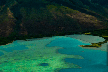 Maui Helicopter tours Reviews