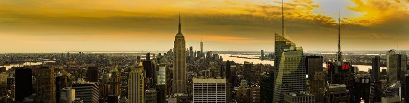 Best New York Pass 2020
