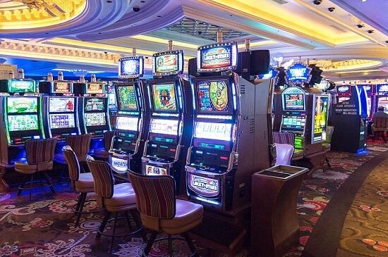 Las Vegas Gambling Guide Your First Steps Into Gambling