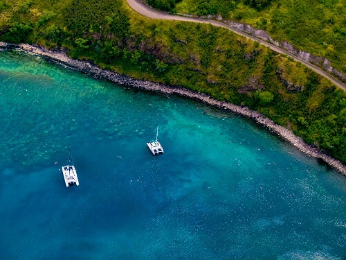 Best Maui Helicopter Tours Review 2020