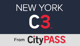 New York City C3 Pass Review