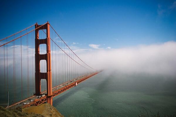 golden_gate_fog
