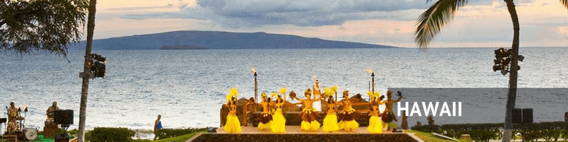 best maui luau 2020 What is the Best Luau in Maui? – Our Maui Luau Reviews