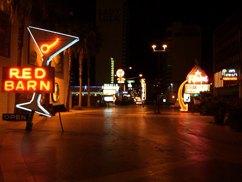 Restored_Neon_Signs_Fremont_Street_Las_Vegas