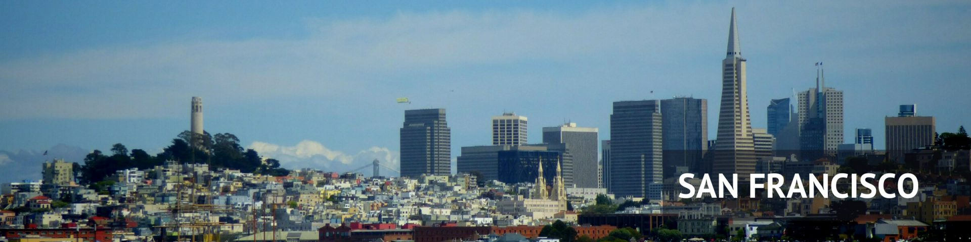 San FranciscoBay Cruise Reviews