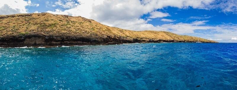 Best Molokini Snorkel Tours, Maui