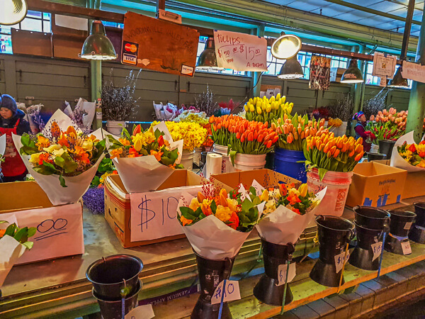 Pike Place Market (4 of 6)