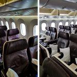 Virgin Atlantic Premium Economy-seats