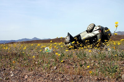 Accident_death_valley