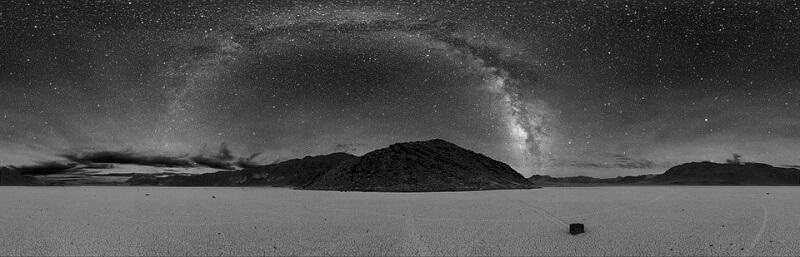 death-valley-sky