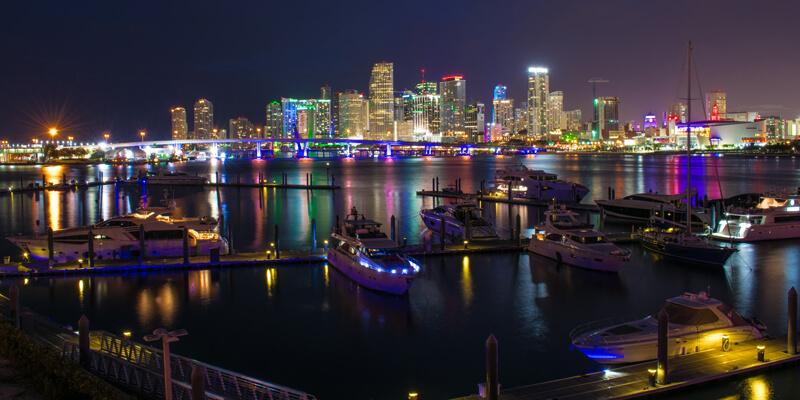 Go Miami Pass Promo code
