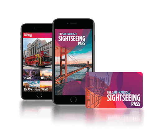 The San Francisco sightseeing pass review