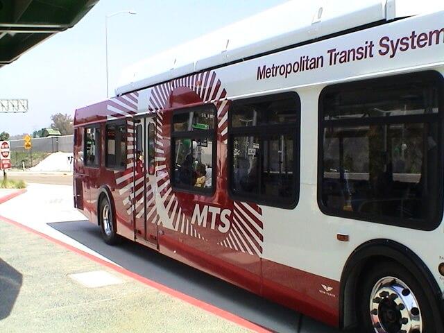 San_Diego_bus