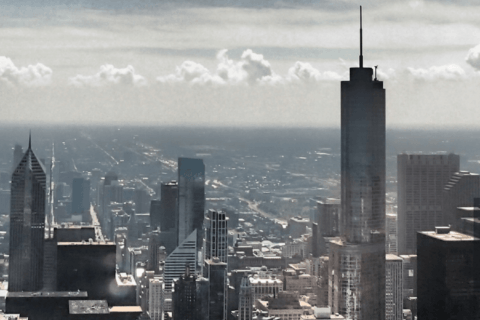 Chicago Header