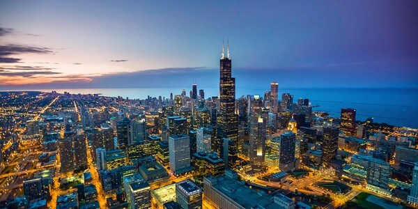 10 Best Things to Do in Chicago Illinois