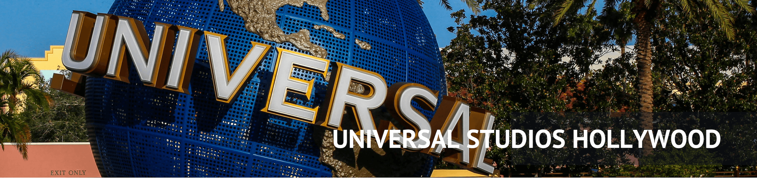 Universal Hollywood header sm