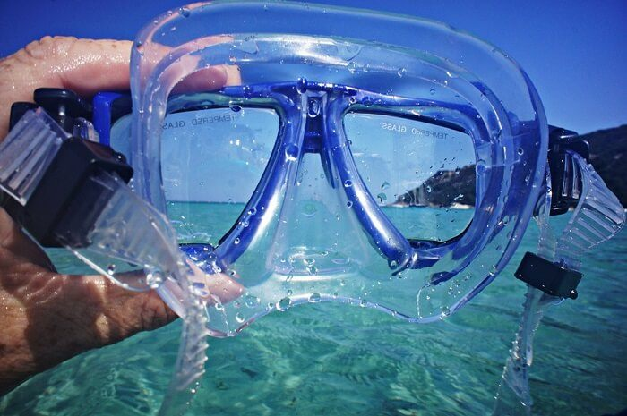 Hawaii Snorkeling Tips