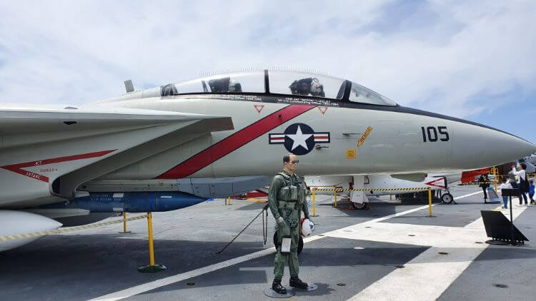 Midway_Museum_f14 Tomcat
