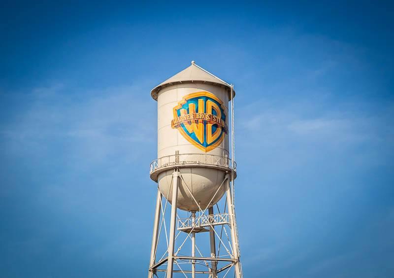 Warner Bros Studio Tour, Hollywood, Review 2021