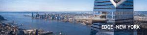 Edge, Hudson Yards Observation Deck Review