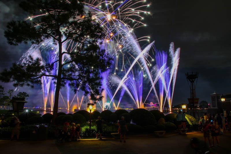 Walt Disney Worlds FastPass+ Tips and Tricks