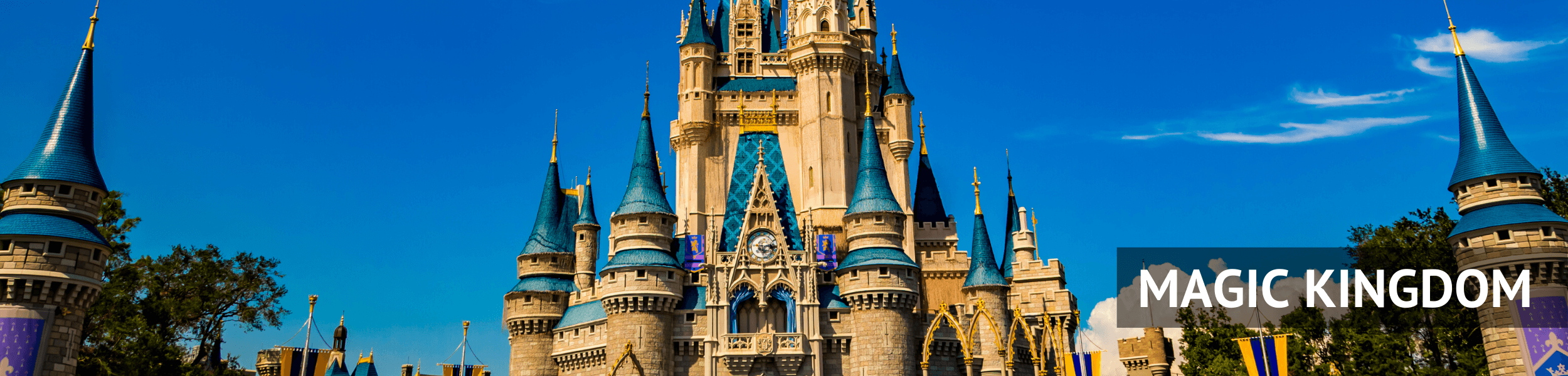 Magic_Kingdom_Header