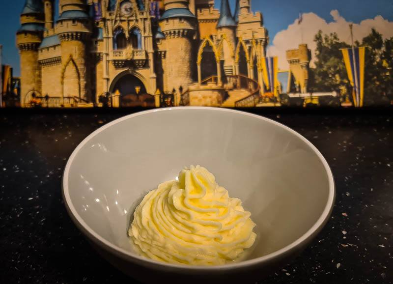 Disney Dole Whip Recipe Tested