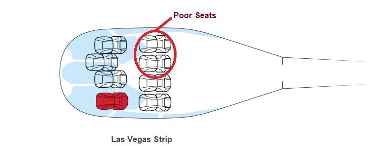 ec130 seat layout