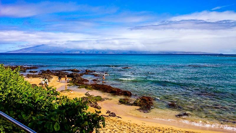 Napili Bay
