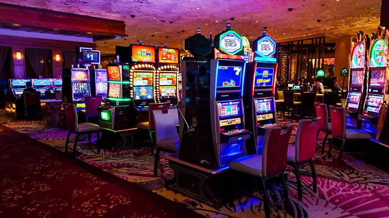 bonus roulette smartsoft gaming Online