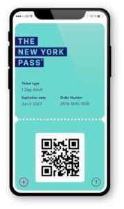 NYP_mobile_pass