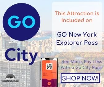 Go New York Pass