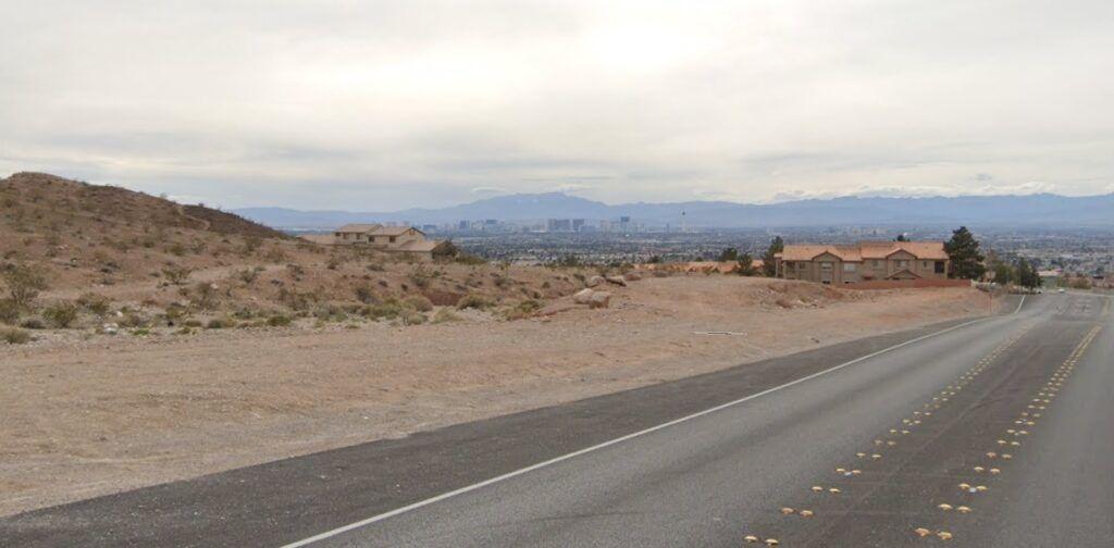 Skyline_road_Las_Vegas